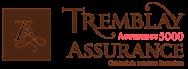 Tremblay Assurance Ltée