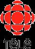 ICI Radio-Canada SLSJ